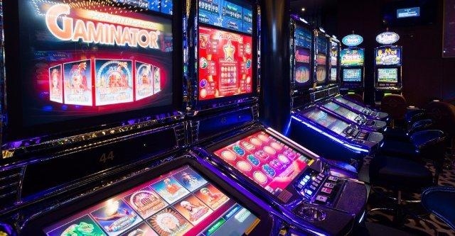 Эльдорадо казино - лидер азарта на просторах интернета