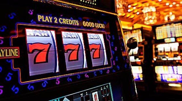 Побеждайте вместе с интернет-казино Вулкан Удачи