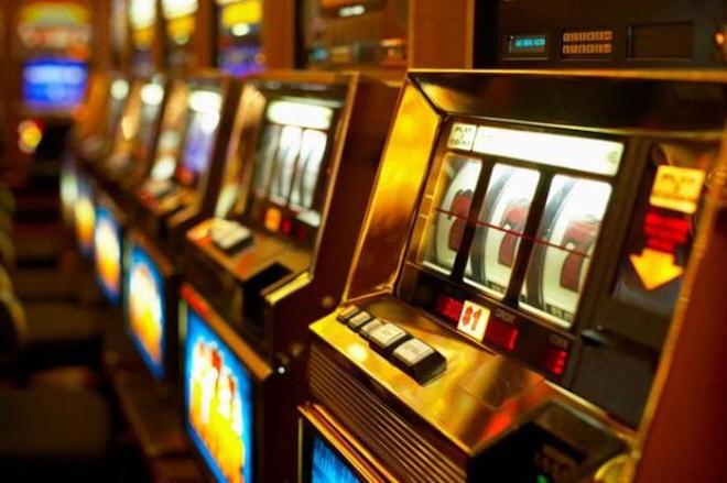 Рулетка казино Спин Сити – отличное место для отдыха