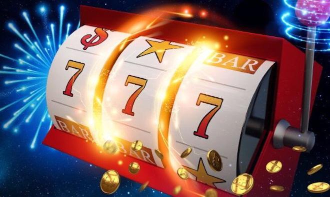 Азартные игры Вулкан Ставка в интернет-паутине
