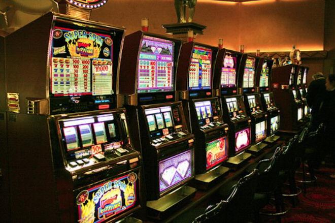 Советы для новичков при игре в казино