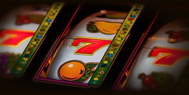 Где играть в казино Вулкан Старс?