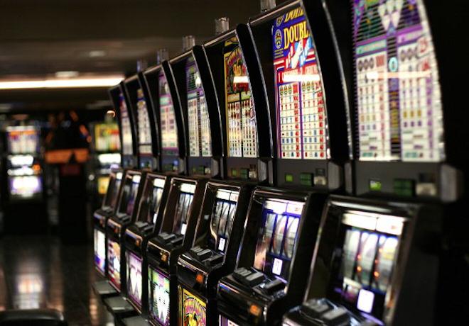 Быстрые выплаты выигранных денег в казино Vavada