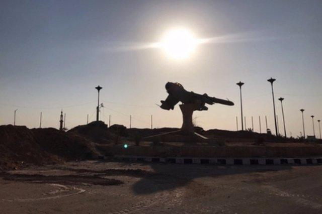Минобороны ответило на обвинения Пентагона в ударе ВКС по сирийской оппозиции