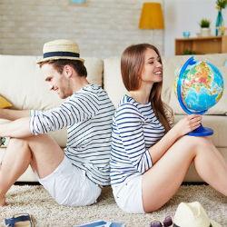 Что думают татарстанцы о раздельном отпуске супругов?