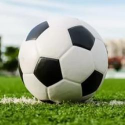 Православная и мусульманская молодежь сыграет в мини-футбол
