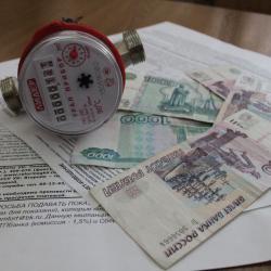 Бывший глава казанской УК «Мир Сервис» получил срок за незаконное пользование чужими средствами