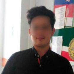 Подробности ЧП в бассейне в Татарстане: сын тренера не вынырнул из воды