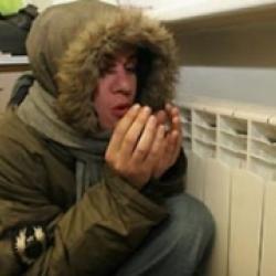 Когда в квартиры татарстанцев придет тепло (ВИДЕО)