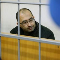 Директор «ТФБ Финанс» отпущен следователями на свободу