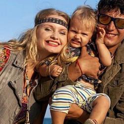 Веломолодожены из Татарстана счастливо живут во Вьетнаме (ФОТО)