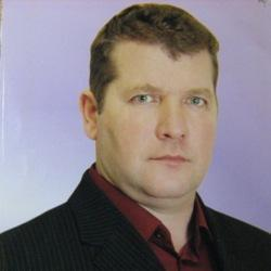 Замгенпрокурора РФ направил в суд казанское дело о пытке «ласточкой» (ВИДЕО)