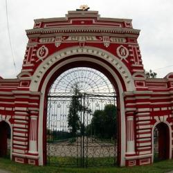 Одному из старейших предприятий Татарстана предстоит переезд в Удмуртию