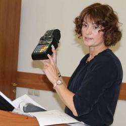 «Ростелеком» рассказал предпринимателям Татарстана об особенностях подключения онлайн-касс
