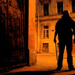 Какие районы Казани пользователи соцсетей считают опасными