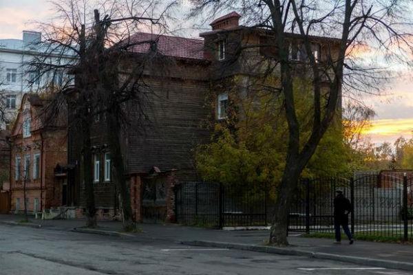 Какие казанские улицы самые длинные, кривые и короткие