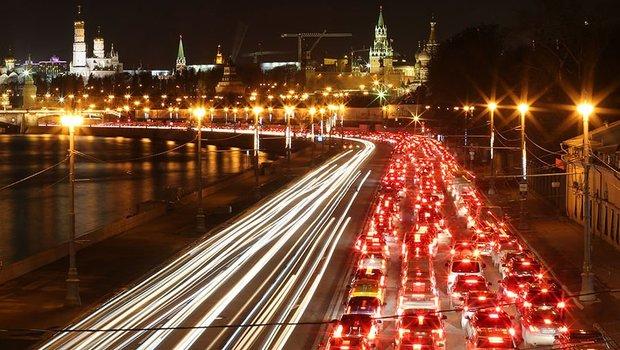 Как Татарстан зарабатывает на владельцах дорогих авто и теряет хозяев дешевых