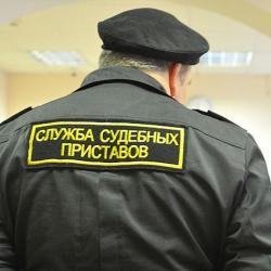 В Татарстане разыскиваются годовалый ребенок и его отец