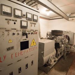 ФАС предложила новую систему расчета тарифов электросетей в регионах