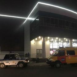 МВД по РТ отзовет полицейских из отпусков в связи с волной лжеминирования в Казани