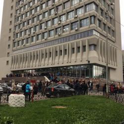 После атаки телефонных террористов на Казань возбуждено более 200 уголовных дел