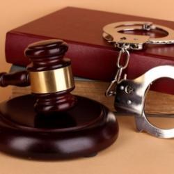 В Казани продлили арест главаря преступной группы и отца шестерых детей Тихона Апокалипсиса