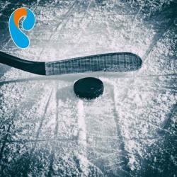 Eurosport Gold – эксклюзивный спортивный телеканал для зрителей «Интерактивного ТВ» от «Ростелекома»