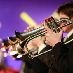 Международный фестиваль «Джазовая Казань» вошел в топ-3 популярных осенних фестивалей