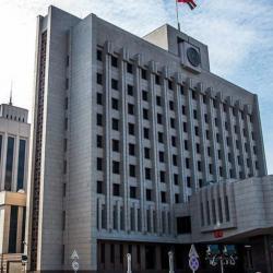 Дефицит бюджета Татарстана в 2018 году может составить 2,6 млрд рублей
