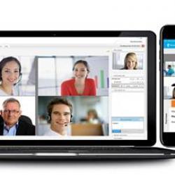 На платформе VideoMost за год корпоративные клиенты «Ростелекома» провели более 10 тысяч конференций