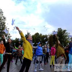Когда начнутся осенние каникулы в школах Татарстана