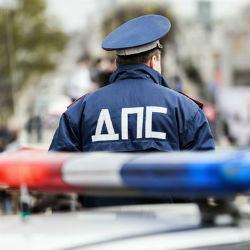 С начала года автоинспекторы в Татарстана пресекли 70 фактов дачи взятки