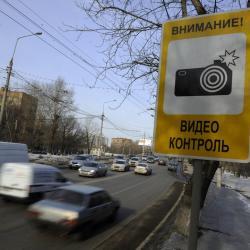 Казанский опыт применят на всю Россию: лихачей на дорогах будут наказывать