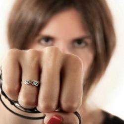 В Татарстане жена кастрировала мужа