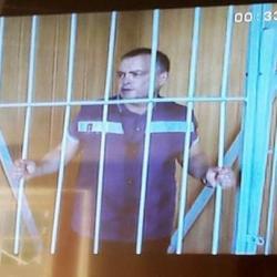 В шаге от свободы: Фемида отменила УДО бывшего главы «Тимер Банка»