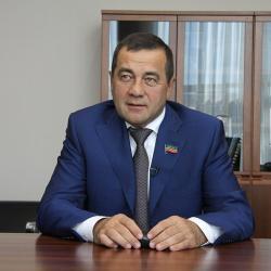 В Татарстане создадут Единый расчетный центр по расчетам за ЖКУ