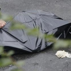 В Татарстане проводится проверка по факту смерти главы сельского поселения
