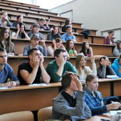Студентов Татарстана привлекут к строительству ВСМ «Москва – Казань»