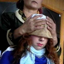 Адепты секты «Ата жолы» начали вербовать татарстанцев (ВИДЕО)