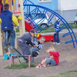 Сколько продлятся осенние каникулы у школьников в Татарстане