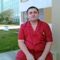 Умер акушер Айрат Шамсутдинов, которому собирали деньги на лечение казанские мамы