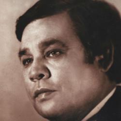 В Казани откроют мемориальную доску в честь Гали Ильясова