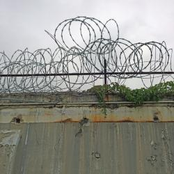 В Татарстане задержаны 8 участников международной террористической организации «Хизб ут-Тахрир аль-Ислами»