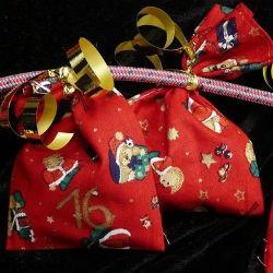Власти Казани закупят новогодние подарки для детей на 32,1 миллиона рублей