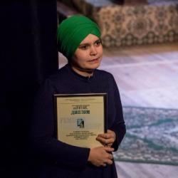 Определены даты проведения фестиваля молодой татарской режиссуры «Ремесло»