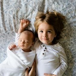 Делать ли ребенку прививку: за и против