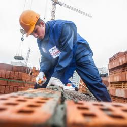 10 предприятий Казани предложат работу на ярмарке вакансий