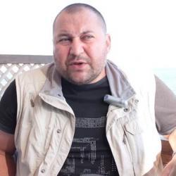 В Татарстане суд заочно арестовал бывшего узника Гуантанамо, в прошлом имама ищут по всему миру