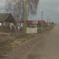 В Татарстане мать зарезала сына