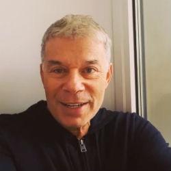 Олег Газманов спел про выпавший в Татарстане снег (ВИДЕО)